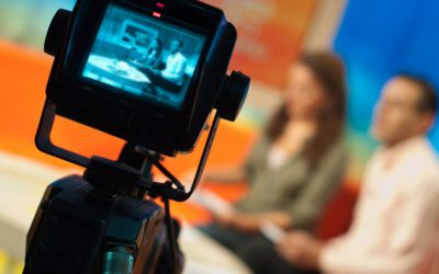 Vizabol Media Creates Marketing Momentum With Breakthrough Video Approach That Delights